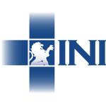 Ini Istituto Neurotraumatologico Italiano