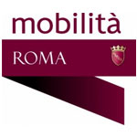 Mobilita Roma