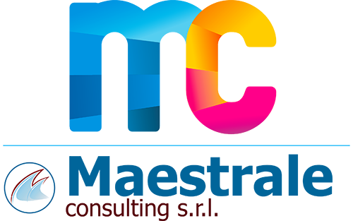 Maestrale Consulting